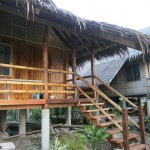 Eco Aircon Cottage