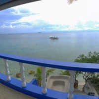balcony_blueabyss